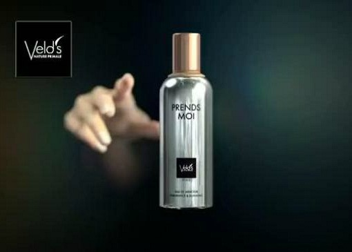 Aux Parfums HormonesNouvelle Tendance Les HormonesNouvelle Parfums Tendance Les Aux 08nwmN