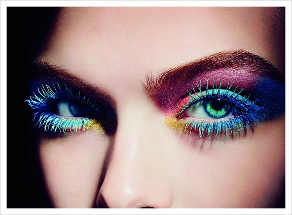 Chanel-Summer-2013-Lete-Papillon-de-Chanel-Collection-Promo1