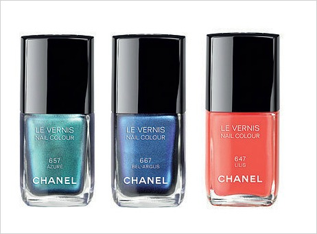 Chanel-Summer-2013-Lete-Papillon-de-Chanel-Collection-Promo5