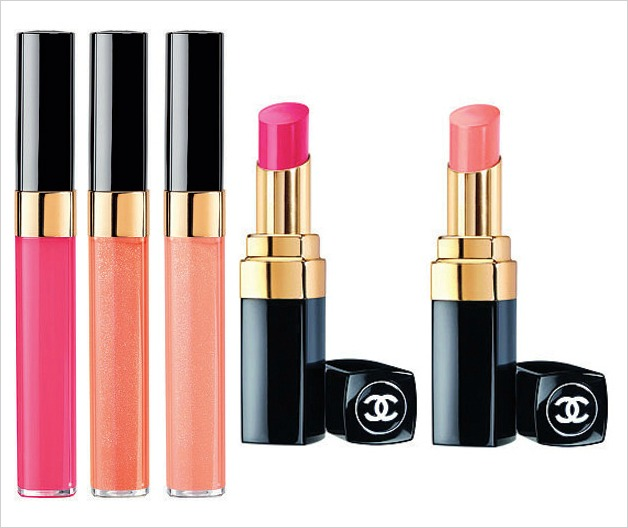 Chanel-Summer-2013-Lete-Papillon-de-Chanel-Collection-Promo6