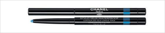 Chanel-Summer-2013-Lete-Papillon-de-Chanel-Collection-Promo9
