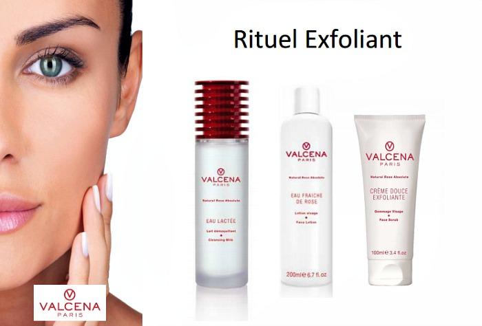 rituel_exfoliant