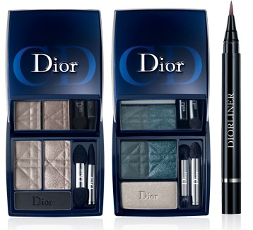 Dior-Mystic-Metallics-Makeup-Collection-for-Fall-2013-eyes