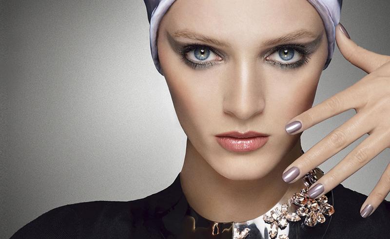 Dior-Mystic-Metallics