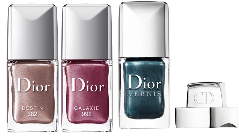 Dior-nail-polish