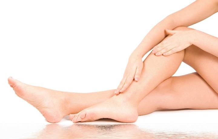 Jambes-lourdes-quel-massage-de-pro-choisir1