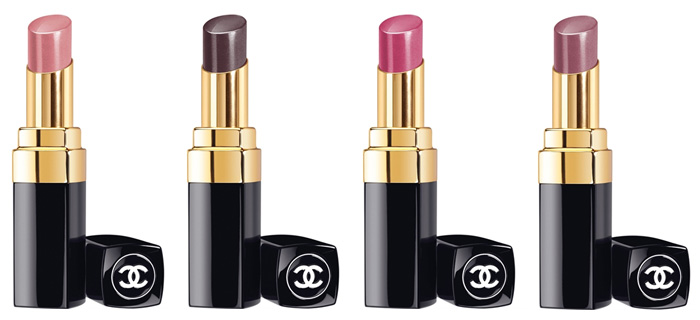 chanel-lips-fall-2014