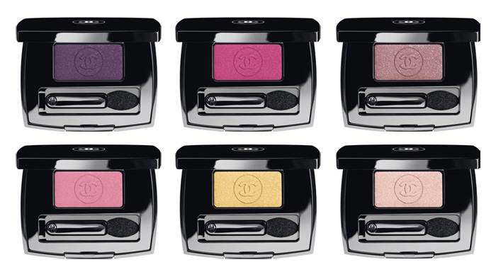 chanel-single-eyeshadows-fall-2014