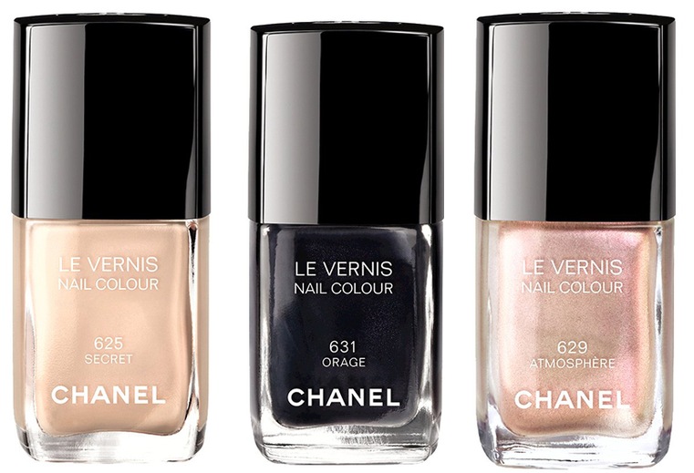 vernis_chanel_hiver