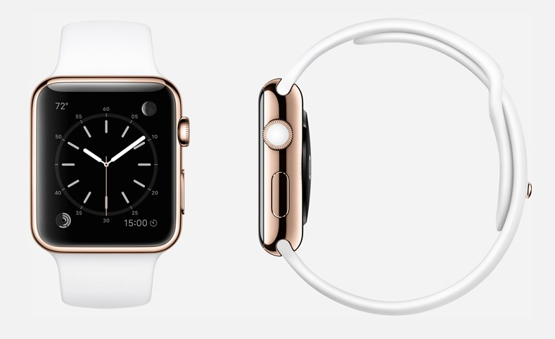 apple_watch_ultimate_guide-gallery-18