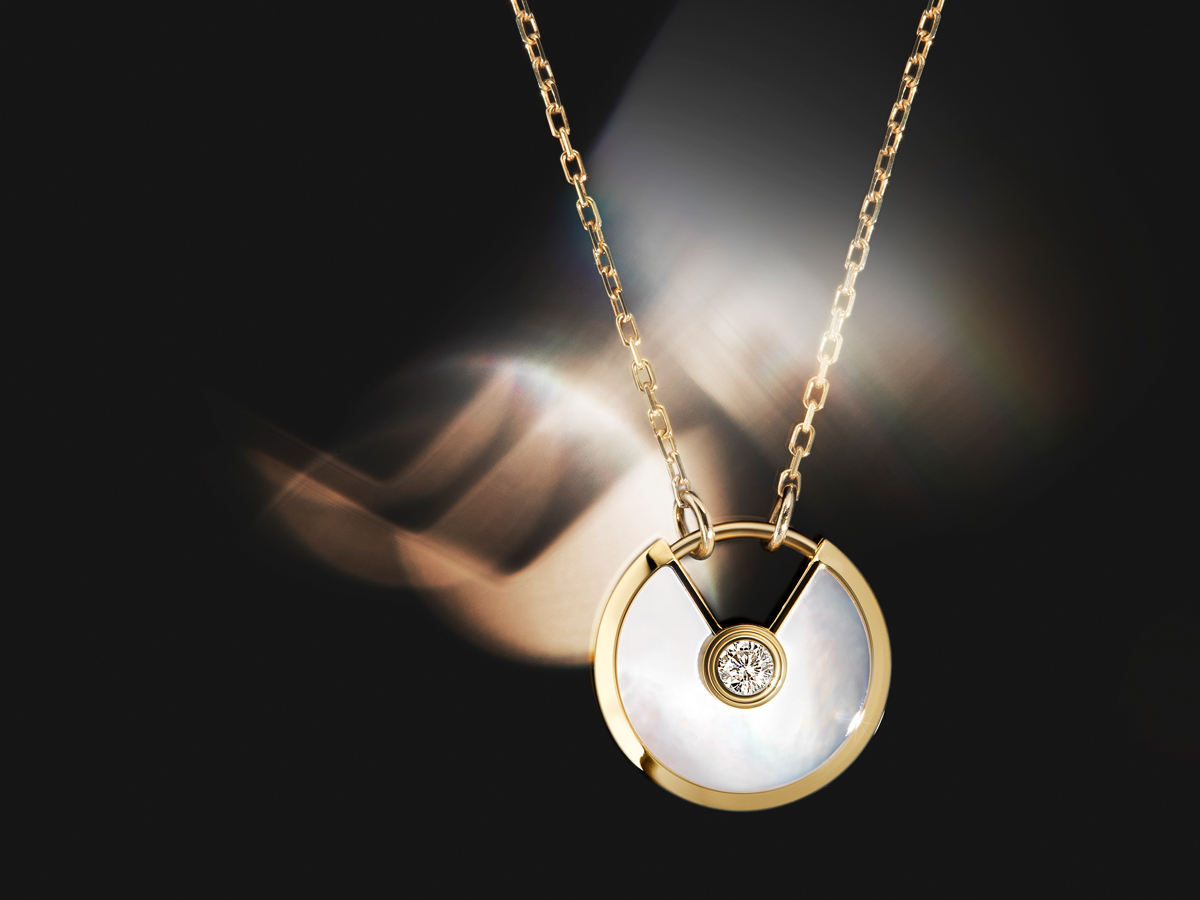 cartier_amulette-de-cartier-collection2