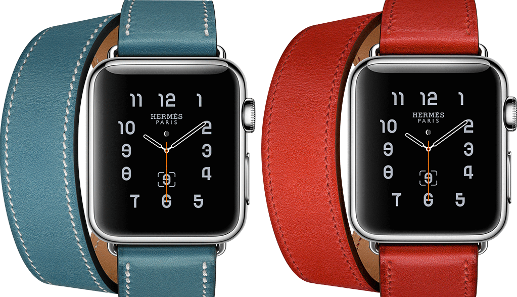 Double-Tour-Apple-Watch-Hermes