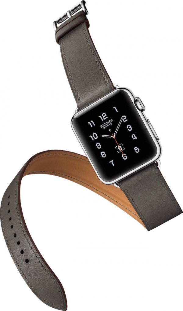 apple-et-hermes-planchent-ensemble-depuis-un-moment-sur-lapple-watch-hermes_2-600x1018