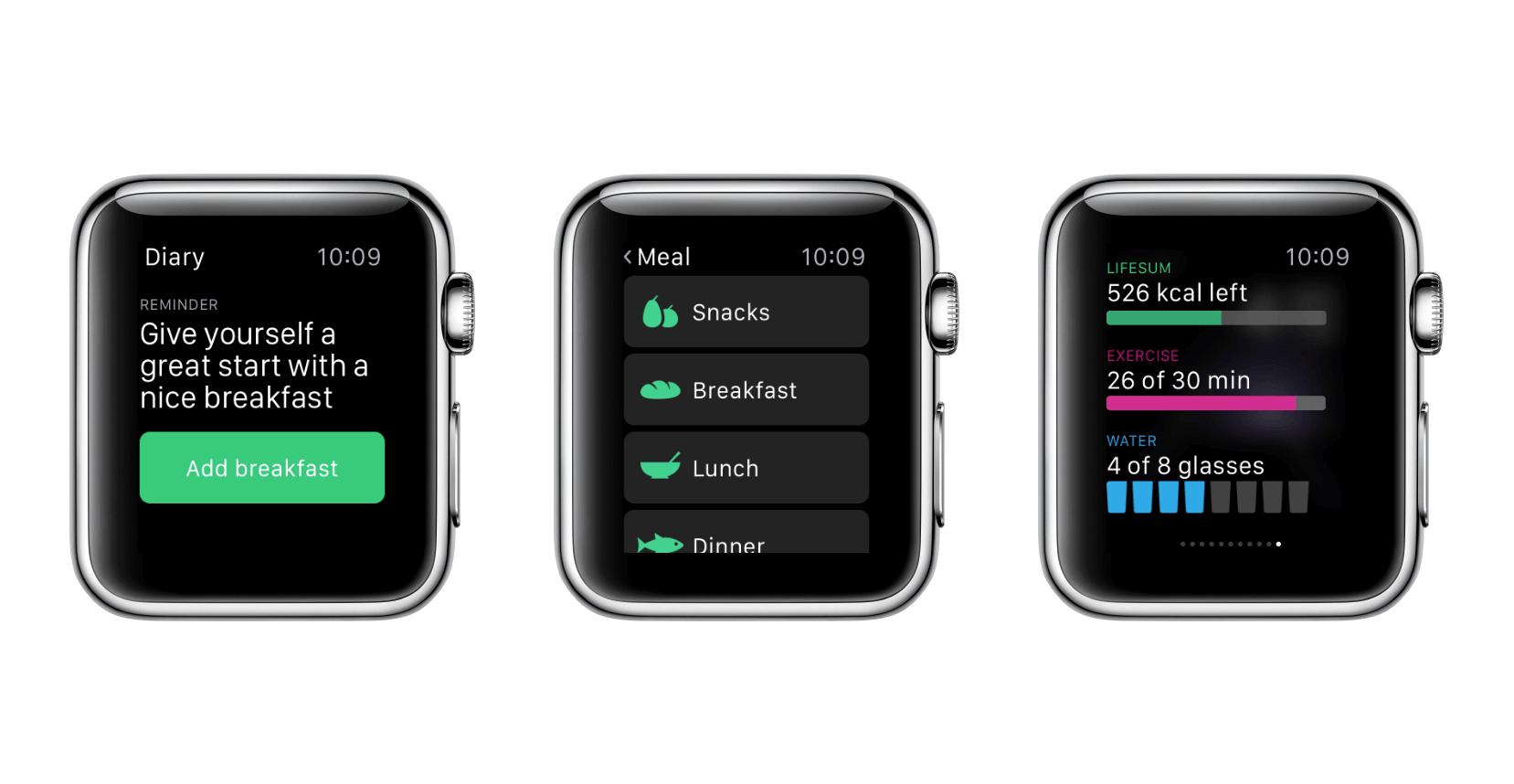 apple_watch-e1442270170142