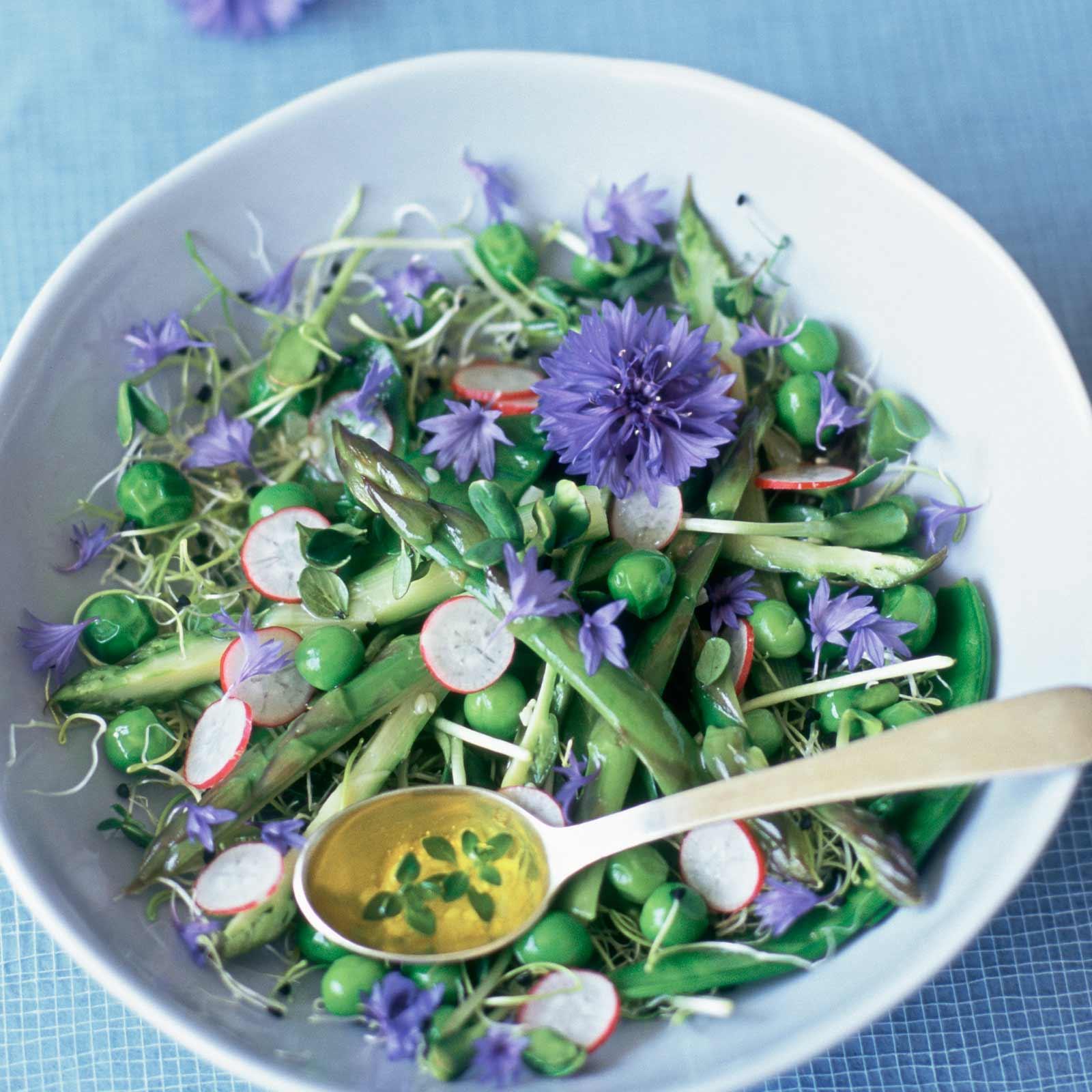 salade-fraicheur-a-la-fleur-de-bleuet