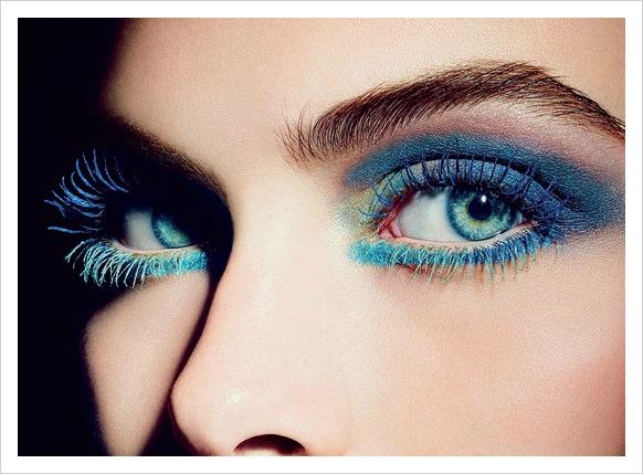 Chanel-Summer-2013-Lete-Papillon-de-Chanel-Collection-Promo