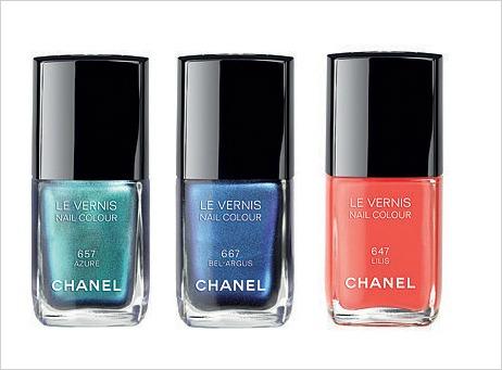 Chanel-Summer-2013-Lete-Papillon-de-Chanel-Collection-Promo5