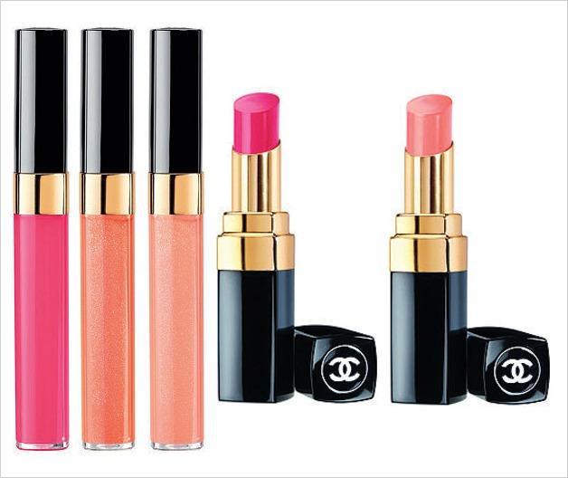 Chanel-Summer-2013-Lete-Papillon-de-Chanel-Collection-Promo6