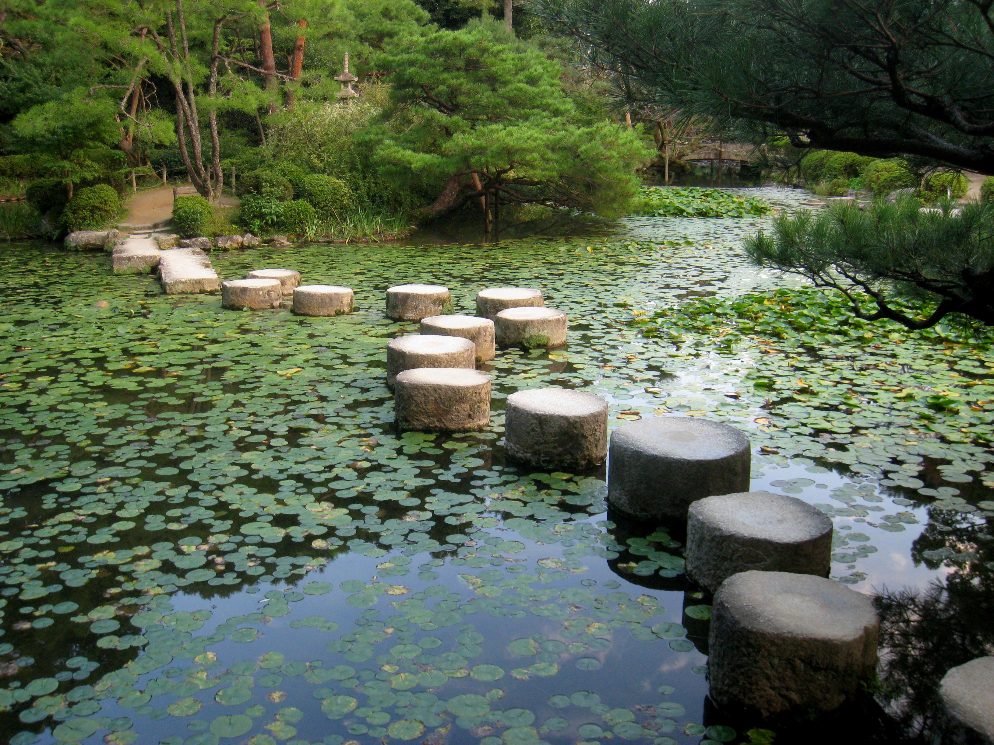 Heian-jingu_shinen_IMG_5748_0-25