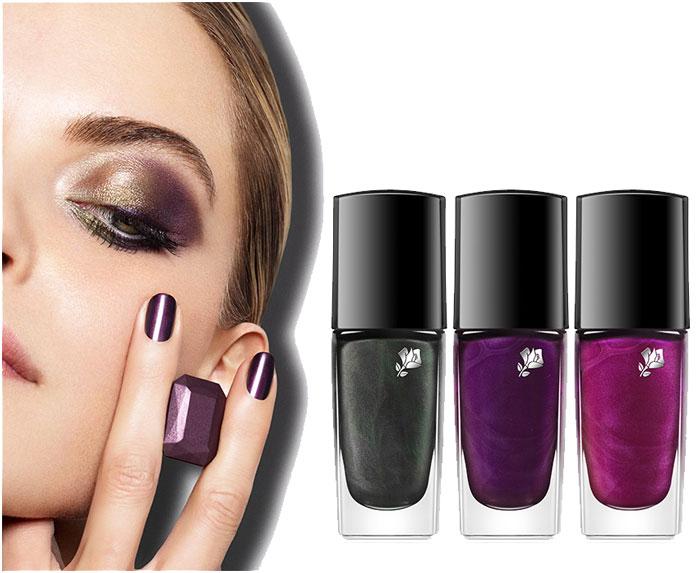 1406103610_lancome-french-idole-nail-polish_zps7644b604