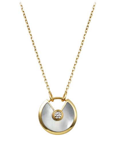 B3047500_0_cartier_necklaces_0