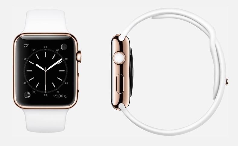 apple_watch_ultimate_guide-gallery-18